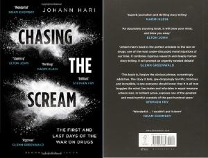 Chasing-the-Scream-Johann-Hari